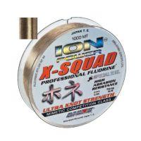 Ion Power X-SQUAD 1000m