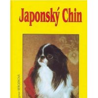 JAPONSKÝ CHIN