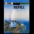 JBL pH 3,0-10,0 Test