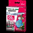 JBL Test vody PROAQUATEST CO2 Direct