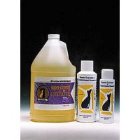 Jemný šampon  s kondicionerem 250 ml