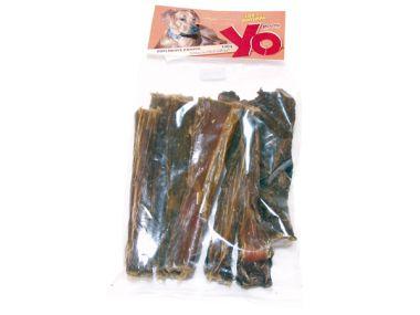 Jícen hovězí sušený   (100g)