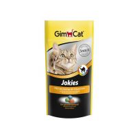 Jokies - kuličky s vitamínem B   40 g