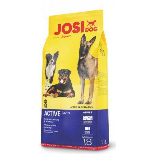 Výsledek obrázku pro obrázky josi dog