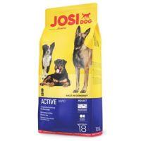 Josera Josi dog  Activ 18 kg