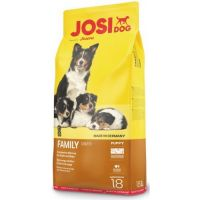 Josera Josi dog   Family Puppy 18 kg