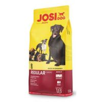 Josera Josi dog Regular 18 kg