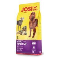 Josidog Senzitive adult 18 kg