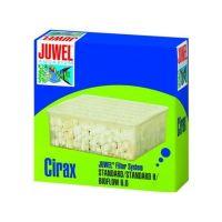 JUWEL FILTRAČNÍ HOUBA CIRAX BIOFLOW Standard