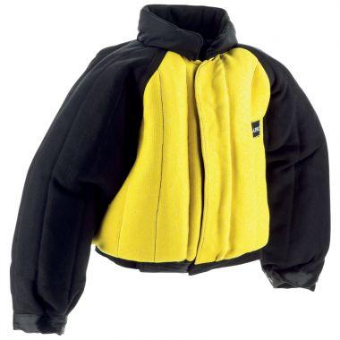 Kabát RING