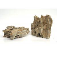 Kámen dekorační alveolate rock -  cena za 1 kg