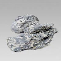 Kámen dekorační dragon rock cena za 1 kg