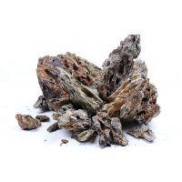 Kámen Drachenstein S (Dragon Stone), 0,8-1,2 kg