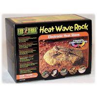 Kámen topný Heat Wave Rock malý