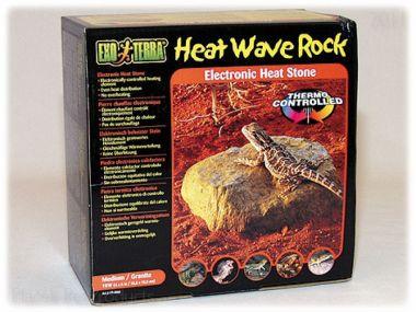 Kámen topný Heat Wave Rock střední