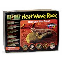 Kámen topný Heat Wave Rock velký