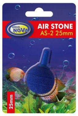 Kámen vzduchovací koule 2,5 cm 1 ks