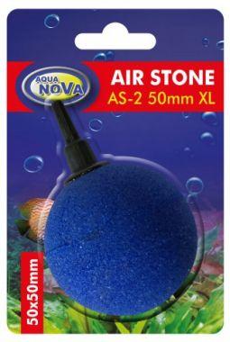 Kámen vzduchovací koule 5 cm 1 ks