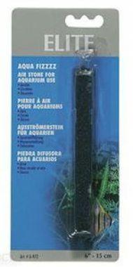 Kámen vzduchovací tyčka 15 cm