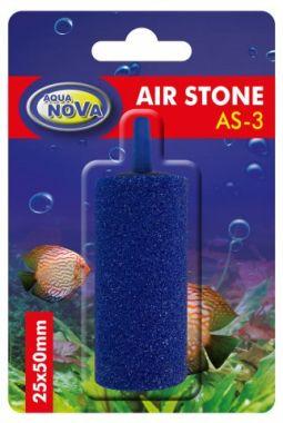 Kámen vzduchovací válec  5 cm