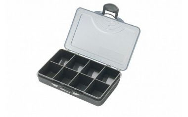 Kaprařská krabička Mini 8