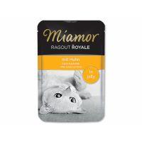 Kapsička MiamorRagout kuře   (100g)