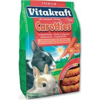 Karottis Rabbit   (12ks)