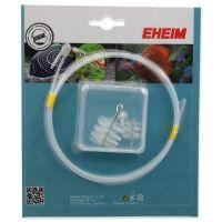 Kartáče čistící EHEIM sada lanko a 3 ks nástavců (1ks)