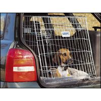 Klec Dog Residence mobil 91 x 60 x 72 cm
