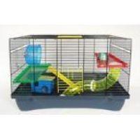 Klec Hamster I