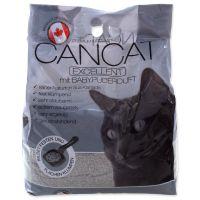 Kočkolit CanCat (8kg)