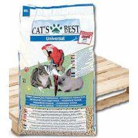 Kočkolit Cats Best Universal   (40l)