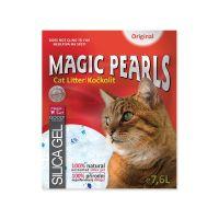 Kočkolit Magic Pearl Original  (7,6l)