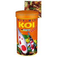 KOI - mix 5000ml - kyblík