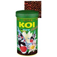 Koi stick 5000 ml - kyblík