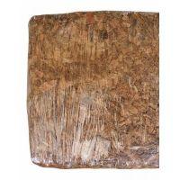 Kokosové chipsy s vláknem 4000g