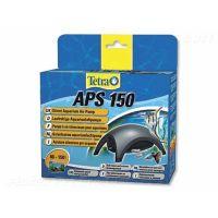 Kompresor APS 150