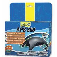 Kompresor APS 300