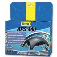 Kompresor APS 400