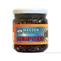 Konopí Hempseed - 212 ml