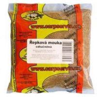 Konopná mouka odtučněná - 400 g