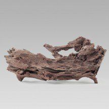Kořen Driftwood L 20 - 45 cm