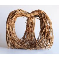 Kořen Heart Bonsai L