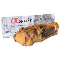 Kost ALPHA šunková velká (1ks)