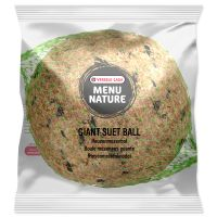 Koule lojová VERSELE-LAGA Giant Suet Ball (500g)