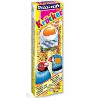 Kracker Exot Egg   (2ks)