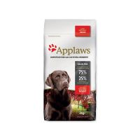Krmivo APPLAWS Dry Dog Chicken Large Breed Adult (2kg)