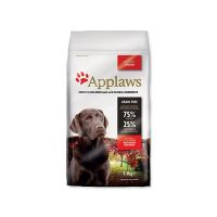 Krmivo APPLAWS Dry Dog Chicken Large Breed Adult (7,5kg)