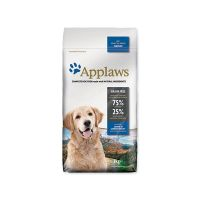Krmivo APPLAWS Dry Dog Chicken Light 2 kg ()