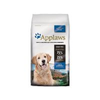 Krmivo APPLAWS Dry Dog Chicken Light 7,5 kg ()